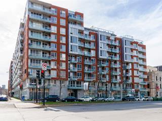 Condo / Apartment for rent in Montréal (Le Sud-Ouest), Montréal (Island), 950, Rue  Notre-Dame Ouest, apt. 846, 13573208 - Centris.ca