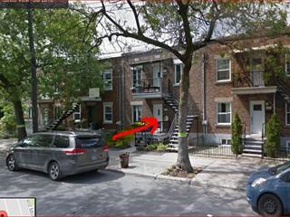 Maison en copropriété à louer à Montréal (Le Sud-Ouest), Montréal (Île), 2655, Rue  Springland, 21367142 - Centris.ca