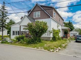 Maison à vendre à Gatineau (Masson-Angers), Outaouais, 19, Rue  Napoléon, 13539770 - Centris.ca
