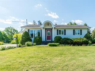 Maison à vendre à Montmagny, Chaudière-Appalaches, 414, boulevard  Taché Ouest, 13364379 - Centris.ca