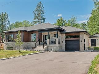House for sale in Rosemère, Laurentides, 411, Rue  Chestnut, 14043186 - Centris.ca
