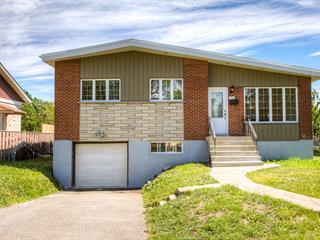 Maison à vendre à Laval (Chomedey), Laval, 4790, Rue  D'Arcy-McGee, 20226175 - Centris.ca