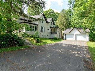 House for sale in Sutton, Montérégie, 47, Rue  Mountain, 23989557 - Centris.ca