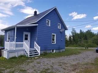 Maison à vendre à Albertville, Bas-Saint-Laurent, 39, 6e Rang Sud, 20334108 - Centris.ca