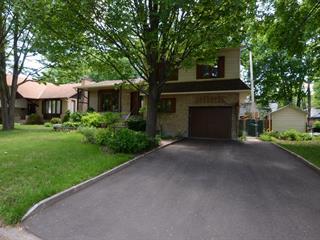 Maison à vendre à Repentigny (Repentigny), Lanaudière, 542, Rue  Ponsard, 12758656 - Centris.ca