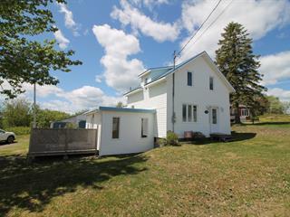 House for sale in Chandler, Gaspésie/Îles-de-la-Madeleine, 41, Route de l'Anse-aux-Canards, 25536966 - Centris.ca