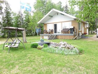 Maison à vendre à Saint-Félicien, Saguenay/Lac-Saint-Jean, 1644, Chemin  Vallée, 22359781 - Centris.ca