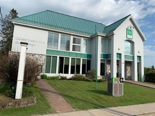 Immeuble à revenus à vendre à Nominingue, Laurentides, 2260 - 2266, Chemin du Tour-du-Lac, 10683222 - Centris.ca