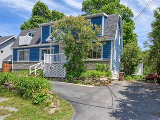 Maison à vendre à Laval (Fabreville), Laval, 1183, 44e Avenue, 21607023 - Centris.ca