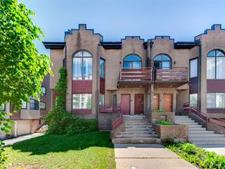 Maison à vendre à Montréal (Saint-Laurent), Montréal (Île), 950Z, Rue  White, 11570635 - Centris.ca