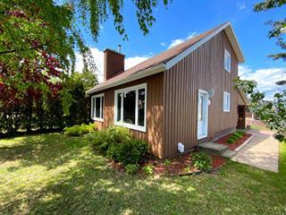 Maison à vendre à Baie-Comeau, Côte-Nord, 1369, Rue  Nouvel, 9545932 - Centris.ca