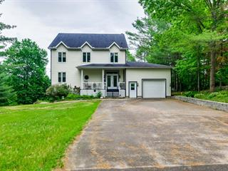 House for sale in Ripon, Outaouais, 15, Chemin du Lac-Daoust Nord, 23276791 - Centris.ca
