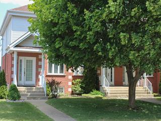 Condominium house for sale in Saint-Constant, Montérégie, 185, Rue  Leduc, 14930277 - Centris.ca