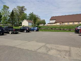 Commercial building for sale in Saint-Cyprien (Bas-Saint-Laurent), Bas-Saint-Laurent, 189, Rue  Principale, 18594700 - Centris.ca