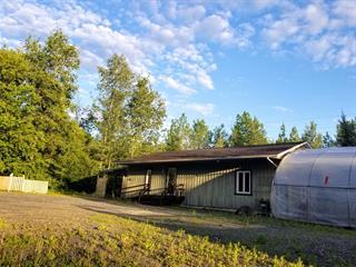 Bâtisse commerciale à vendre à Cowansville, Montérégie, 1296Z, Rue  Principale, 10961611 - Centris.ca