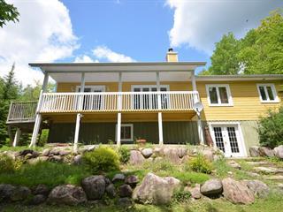 Maison à vendre à Mont-Tremblant, Laurentides, 101, Chemin des Hauts-Boisés, 28057529 - Centris.ca