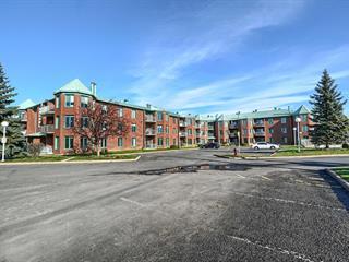 Condo à vendre à La Prairie, Montérégie, 100, boulevard  Taschereau, app. 317, 9108242 - Centris.ca