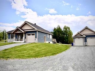 Maison à vendre à Saint-Alphonse-de-Granby, Montérégie, 119, Rue  Clément, 20180294 - Centris.ca