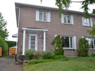 House for sale in Saint-Augustin-de-Desmaures, Capitale-Nationale, 4825, Rue du Morillon, 13206820 - Centris.ca