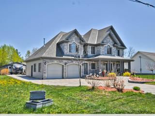 Maison à vendre à Gatineau (Gatineau), Outaouais, 1512, Rue d'Arvida, 18452870 - Centris.ca
