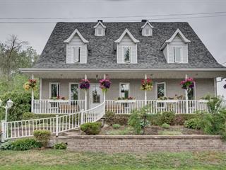 House for sale in Laval (Saint-François), Laval, 30, Rue  Duguay, 27212711 - Centris.ca