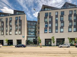 Condo à vendre à Montréal-Est, Montréal (Île), 11310, Rue  Notre-Dame Est, app. 619, 11234457 - Centris.ca