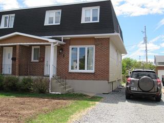 House for sale in Sept-Îles, Côte-Nord, 715, Avenue  Cartier, 15520456 - Centris.ca