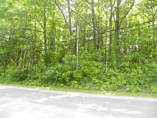 Terrain à vendre à Saint-Lazare, Montérégie, Route  Harwood, 19352759 - Centris.ca