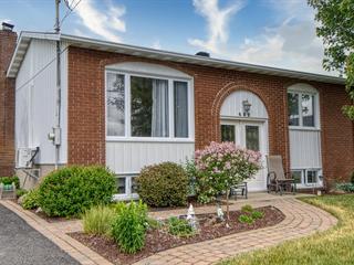 Maison à vendre à Sainte-Julie, Montérégie, 482, Rue  Lamoureux, 28173618 - Centris.ca