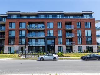 Condo / Apartment for rent in Montréal (Saint-Laurent), Montréal (Island), 2475, Rue des Équinoxes, apt. 103, 20282922 - Centris.ca