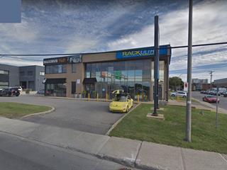 Commercial building for rent in Montréal (Saint-Léonard), Montréal (Island), 5950, boulevard  Métropolitain Est, 22701272 - Centris.ca