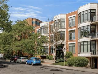 Condo / Appartement à louer à Westmount, Montréal (Île), 11, Avenue  Hillside, app. 105, 18656248 - Centris.ca
