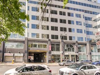 Condo / Apartment for rent in Montréal (Ville-Marie), Montréal (Island), 1390, Rue du Fort, apt. 1105, 16528637 - Centris.ca