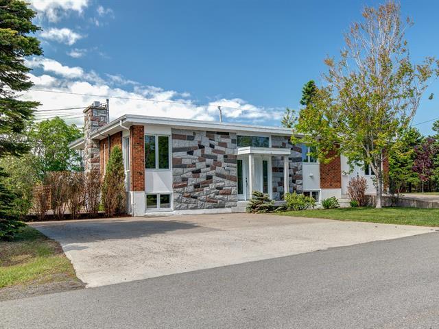 Maison à vendre à Rimouski, Bas-Saint-Laurent, 254, Rue des Mouettes, 26822397 - Centris.ca