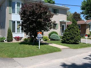 Duplex à vendre à Coteau-du-Lac, Montérégie, 19 - 21, Rue  Roy, 26842878 - Centris.ca