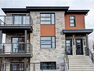 Condo / Appartement à louer à Longueuil (Saint-Hubert), Montérégie, 3455, Rue  Mance, 12027751 - Centris.ca