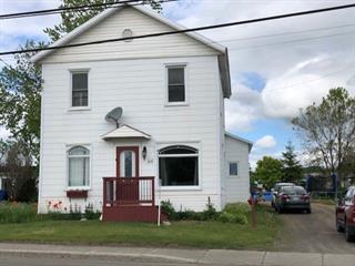 House for sale in Caplan, Gaspésie/Îles-de-la-Madeleine, 65, boulevard  Perron Ouest, 16842144 - Centris.ca