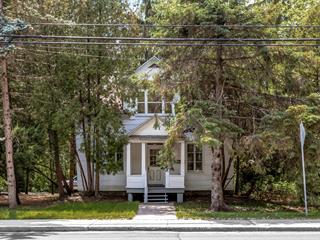 House for sale in Vaudreuil-Dorion, Montérégie, 412, Avenue  Saint-Charles, 22360510 - Centris.ca