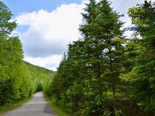 Terrain à vendre à Mont-Tremblant, Laurentides, Chemin du Roi-du-Nord, 28539251 - Centris.ca