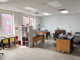 Commercial unit for rent in Montréal (Saint-Léonard), Montréal (Island), 6390, Rue  Jean-Talon Est, 22204777 - Centris.ca