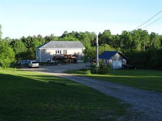 Maison à vendre à Lac-des-Écorces, Laurentides, 630, Chemin du Pont, 14187841 - Centris.ca