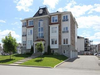 Condo for sale in Mascouche, Lanaudière, 625, Rue  Montmartre, apt. 401, 20867989 - Centris.ca