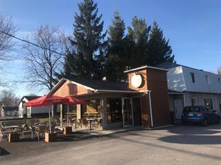 Commerce à vendre à L'Assomption, Lanaudière, 1490, boulevard de l'Ange-Gardien Nord, 13238261 - Centris.ca
