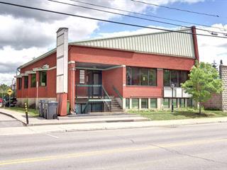 Commercial building for sale in Rivière-Rouge, Laurentides, 624 - 632, Rue l'Annonciation Nord, 18942333 - Centris.ca
