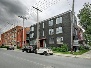 Loft / Studio à vendre à Montréal (Mercier/Hochelaga-Maisonneuve), Montréal (Île), 4687, Rue de Rouen, app. 103, 16351385 - Centris.ca