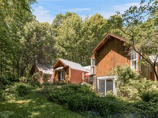 Maison à vendre à Rigaud, Montérégie, 84, Chemin  Saint-Georges, 27421511 - Centris.ca