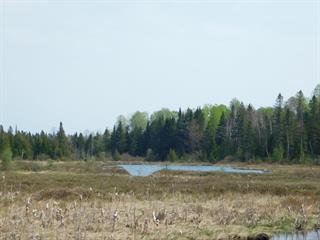 Land for sale in Lac-Frontière, Chaudière-Appalaches, Route  204, 18913608 - Centris.ca