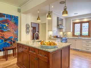 House for sale in Mont-Royal, Montréal (Island), 605, Avenue  Berwick, 12357719 - Centris.ca