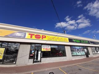Business for sale in Laval (Sainte-Rose), Laval, 234, boulevard  Curé-Labelle, 20376234 - Centris.ca