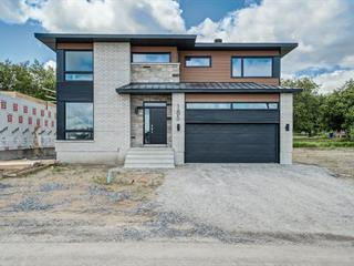 Maison à vendre à Gatineau (Aylmer), Outaouais, 185, Rue de Francfort, 23160873 - Centris.ca